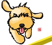 スクリーンショット 2012-01-30 13.31.33.png